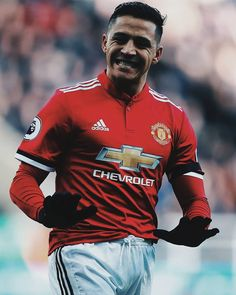 Match Of The Day, Full Match, Major League Soccer, Soccer Players, Alexis Sanchez, Football Highlight, Fifa World Cup, Messi, Manchester United