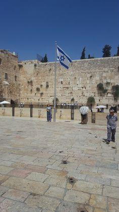 Jeruzalem israel❤