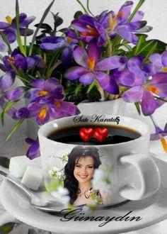 Happy Weekend Images, Coffee Images, Good Morning Good Night, Cute Mugs, Coffee Drinks, Beautiful, Animals, Be Nice, Cute