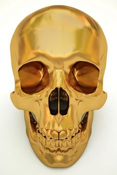 Skulls III - Shutterstock 15xJPGs » Graphic GFX Sources More Than You Need!