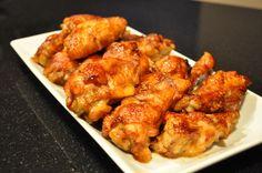 Simple chicken Bulgogi Recipe   Free Download Wings Recipe Easy Korean Chicken Recipes Samsung Galaxy ...