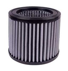 884-101 Helmet Air Systems Bolt-Down Air Filter