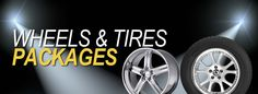 http://www.sipantire.ca - Sipan Wheels is the leading winter tires and rims selling company in Ottawa. We are dedicated to provide our valued customers with best deals on snow tires and wheels.