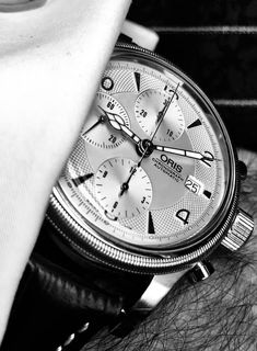 #justaboutwatches #watches #photography Men's Watches, Watches For Men, Best Looking Watches, Watches Photography, Affordable Watches, Perfect Timing, Omega Watch, Classy, Luxury