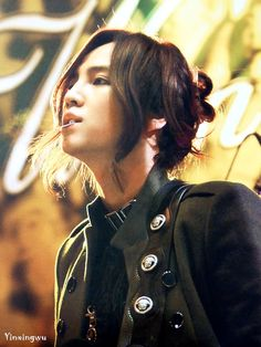 Jang Geun Suk - Korean Hearthrob
