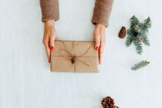 The holidays can be an expensive time of year, especially when it comes time to get your holiday shopping done. We've got some tips to save you real cash.