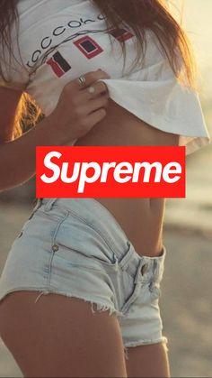 Supreme x Jordan Wallpaper streetwear Streetwear