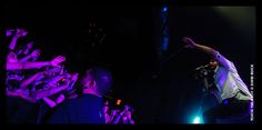 young the giant (03-22-12) Photo by David Block