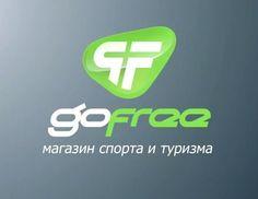De Rusia con… ¡publicidad! Ropa deportiva GoFree (Sólo para hombres)    https://blogueabanana.com/ar-t/101-publicidad/632-gofree-publicidad.html