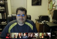 On a google hangout want to learn more checkout https://hoverson.infusionsoft.com/go/speedwealth/iln8035/