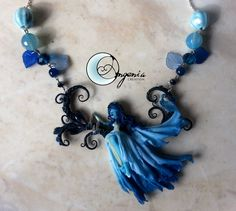 branch storytellers the corpse bride hello friends deviantart! Here I am with my new collection! the branches storyteller I hope you like them! entirely handmade with polymer clay pasta, nothing pa...