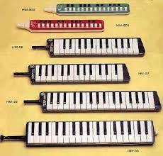 melodika notaları - Google'da Ara