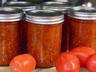 Delicious Tomato Recipes : HGTV Gardens
