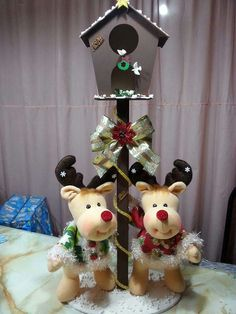 Oi Christmas 2017, Christmas Candy, Vintage Christmas, Christmas Time, Christmas Stockings, Christmas Crafts, Christmas Ornaments, Tree Decorations, Christmas Decorations