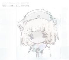 """砂 on Twitter: """"… """" Victorian Paintings, Anime Pixel Art, Kawaii Art, Cute Icons, Types Of Art, Art World, Japanese Art, Cute Drawings, Cute Art"""