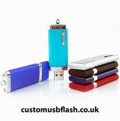 F056 Classic Memory Storage, Flash Memory, Brushed Metal, Usb Flash Drive, Classic, Derby, Classic Books, Usb Drive
