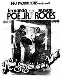 Ginagabi Ka Na Naman Most Popular Movies, Pinoy, Cinema, Abs, Movie Posters, Movies, Crunches, Film Poster, Abdominal Muscles