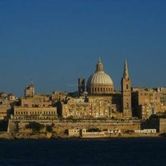 Workaway in Malta. Looking for help in the daily routine around the apartment in one of the most moderate climates in the world, Malta