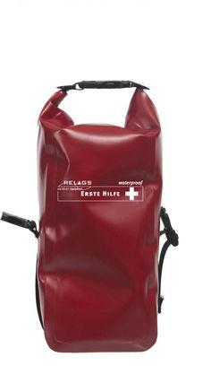 Rettungsdecken Tatonka Rettungsdecke Notfallkit Erste Hilfe