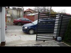 Automatizare culisanta Gpa Culis 600 kg Pret, Nice, Vehicles, Car, Automobile, Rolling Stock, Nice France, Vehicle, Cars