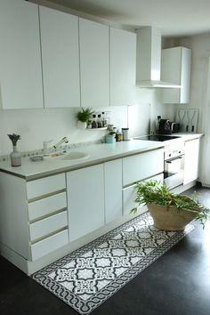 1000 images about sols vinyle on pinterest vinyls. Black Bedroom Furniture Sets. Home Design Ideas