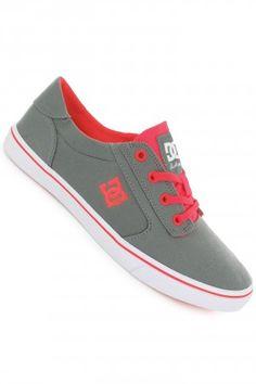 6394a601e9 DC Chelsea SE Shoes women (peach parfait)