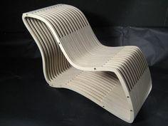 new chair by spoudastis.deviantart.com on @deviantART