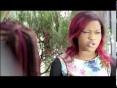 Film Africain - Film Nigerian Nollywood en Francais HD 2015 - Meilleures...