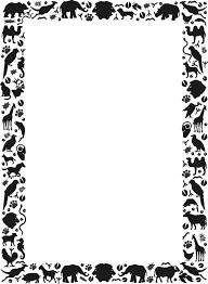 printable gymnastics silhouette - Google Search