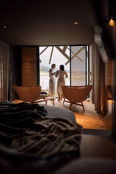 Wohlfühlatmosphäre garantiert während Ihres Wellnessurlaubs. Erholung und Entspannung in Tirol. Ayurveda, Solarium, Relax, Wellness Spa, Recovery