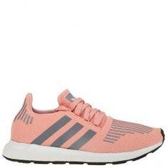 online store 088f1 e64e2 37 mejores imágenes de Calzado   Man fashion, Sneakers fashion y Sports