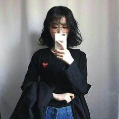 Resultado de imagen para imagenes de coreanos kawaii