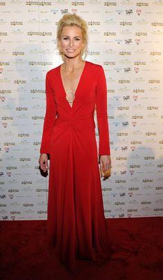 Niki Taylor - 2010 Miss Universe Pageant - Arrivals
