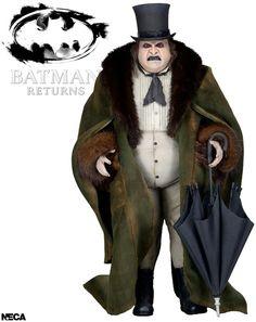 Penguin-Danny-DeVito-Batman-Returns-Action-Figure-01