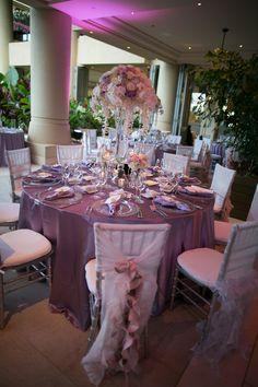 @Four Seasons Resort Maui #mauiwedding #fourseasonsmaui #waileawedding