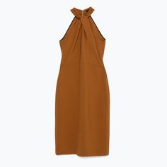zara-long-tube-dress.jpg (640×640)