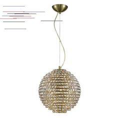 Willa Arlo Interiors 4-Light Crystal Pendant   Wayfair.co.uk 4-Light Crystal Pendant Willa Arlo Interiors Crystal Pendant, Diy And Crafts, Interiors, Crystals, Home Decor, Crystal, Interior Design, Decorating, Home Interior Design