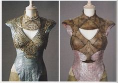 | Game of Thrones Costumes