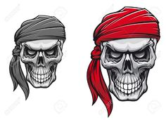 Pirates of the caribbean ring Capitaine Jack Sparrow mort pinsons Crâne