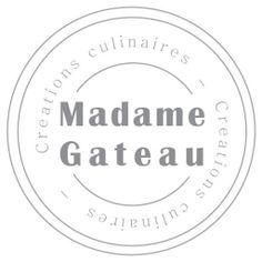 Madame Gâteau http://www.barbaragateau.com/
