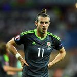 UEFA Super Cup Preview - Bale and Ronaldo set to miss out.  http://www.thefootballmind.com/ramnarayan