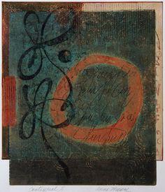 Anne Moore | Contextual (Monotype)