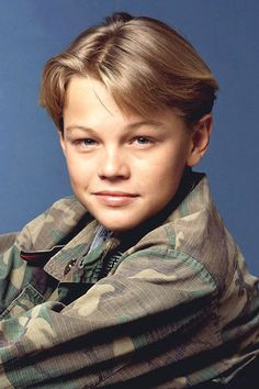 Celebrities-when-they-were-young.