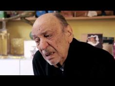 A very inspiring and truly calming short interview by Milton Glaser, might help you slow down and not focus on the finishing line on your own personal work, I wish I spent more time with ink and watercolor, comes out very attractive.