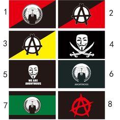 9 Anarcho Capitalism Ideas Anarcho Capitalism Capitalism Libertarian