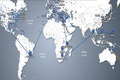 volta-ao-mundo-mapa