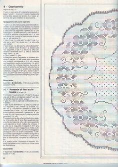 Lavori artistici all uncinetto 12 1979 - inevavae 2 - Picasa Web Album