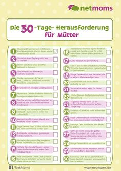 http://www.netmoms.de/nachrichten/die-30-tage-herausforderung-fuer-muetter-109037/?fbc=op