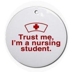 31 Nurses & Experts Answer 3 Important Diabetes T1 & T2 Questions