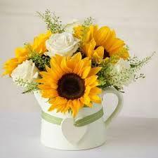 congratulations flowers - Pesquisa Google
